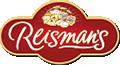 Reisman's Bakery